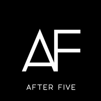 after-five-logo